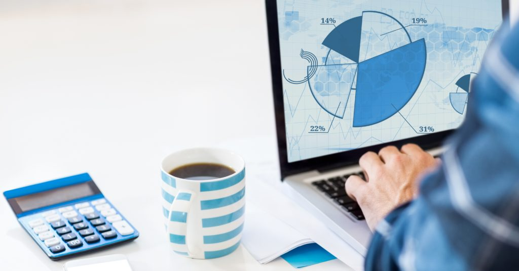 Custom Software Development Services,custom software development company Top 5 Big Data & Analytics Trends to watch out for